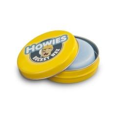 Wax Howies Hockey