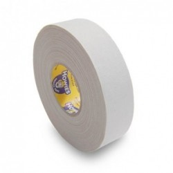 Tape Howies Hockey
