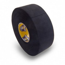 Tape large Howies Hockey 25