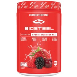 Hydratation Biosteel 315...