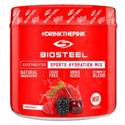 Hydratation Biosteel 140...