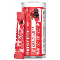 Biosteel Hydratation 84...