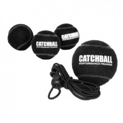 CatchBall Performance Training