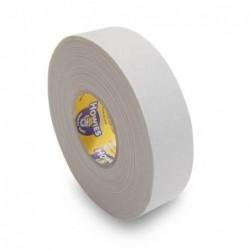 Tape Howies Hockey