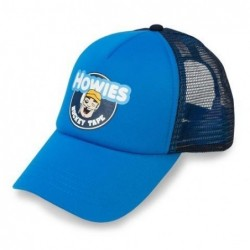 Casquette Howies LakeSide