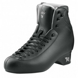 Bottines Risport RF1...