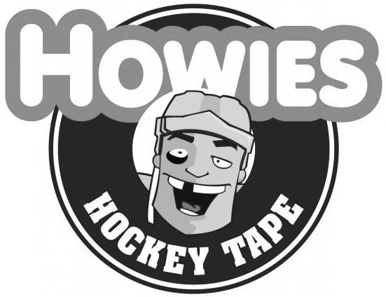 Howies Hockey